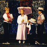1994 Vaudeville Show - IMG_0128.jpg