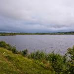20140615_Fishing_Velikiy_Oleksyn_005.jpg