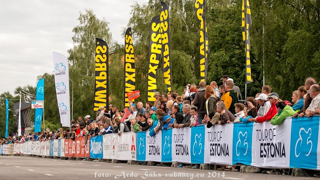 2014.05.30 Tour Of Estonia - AS20140531TOE_652S.JPG