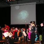 Concert 29 maart 2008 253.jpg
