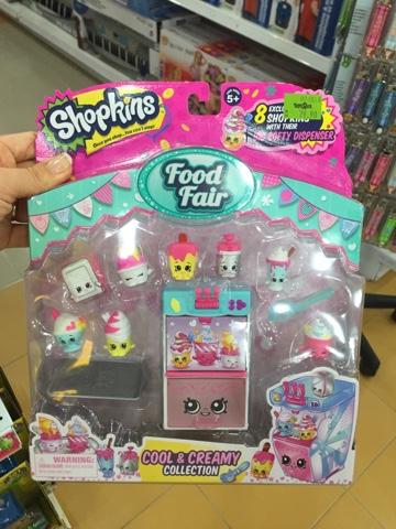 toys r us usa shopkins