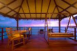 043_Water_Villa_purple_sunset-AAA.jpg