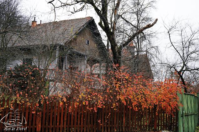 casa malnas bai