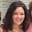 Rebecca Vitale's profile photo