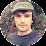 Андрей Парышев (Andrey Paryshev)'s profile photo