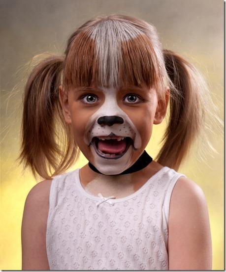maquillajes infantiles de  blog bestphoto jpg (7)