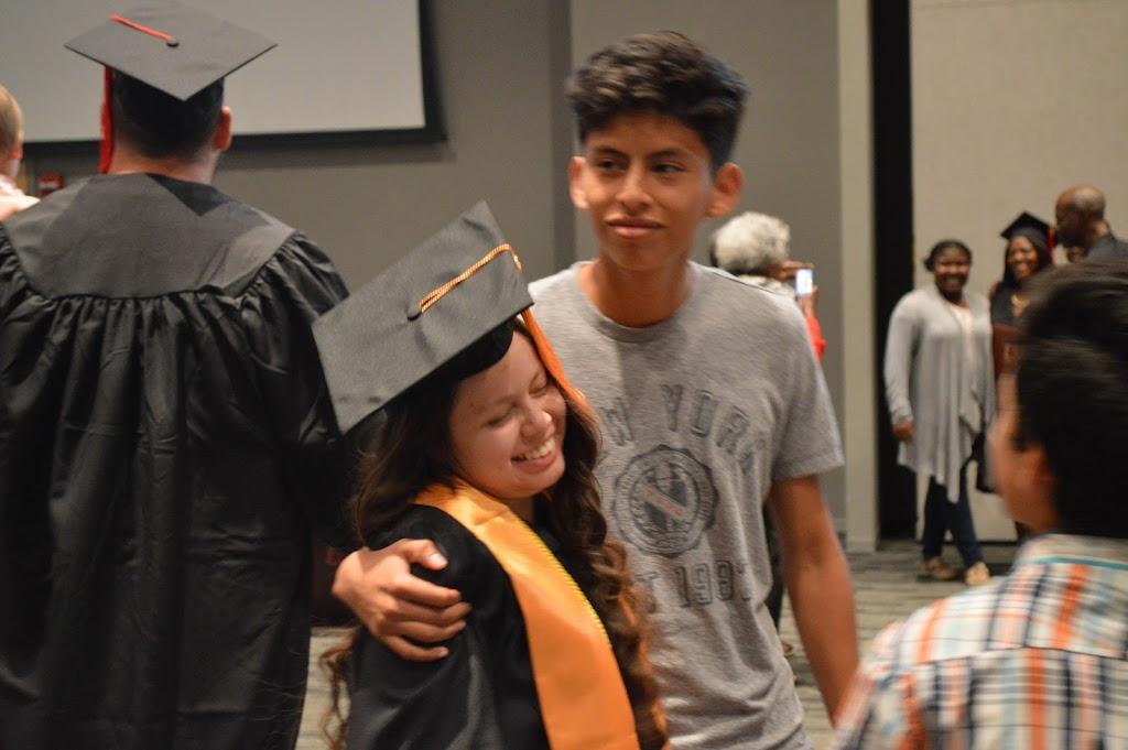 UAHT Graduation 2017 - 20170509-DSC_5323.jpg