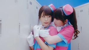 MV】恋は災難(Short ver.) _ NMB48 team M[公式].mp4 - 00031