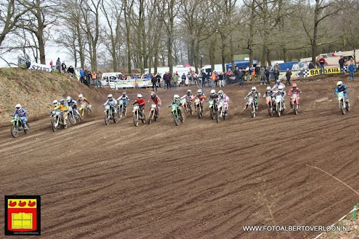 Motorcross circuit Duivenbos overloon 17-03-2013 (2).JPG