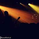 Acid%2BDrinkers%2Brzeszow%2B%2B%252843%2529 Acid Drinkers koncert w Rzeszowie 16.11.2013