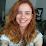 Isabela Ferreira's profile photo
