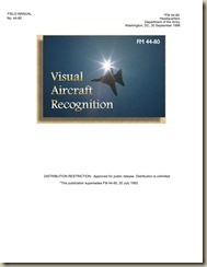 FM 44-80 Visual Aircraft Recognition (1993) WW_01