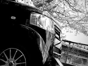 Nボックス  のカスタム事例画像 たなんさんの2020年04月03日09:03の投稿