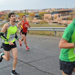 Media Maratón de Miguelturra 2018 (45)