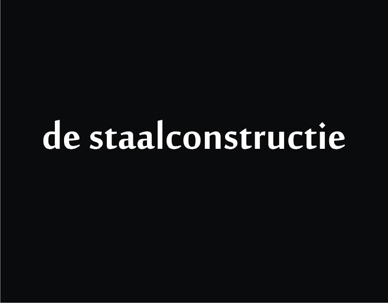 staalconstructie.jpg