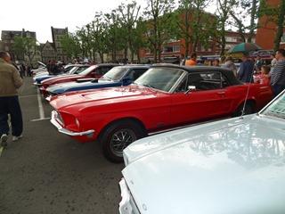 2016.06.11-066 allée de Ford Mustang