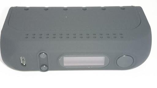 DSC 2580 thumb%25255B2%25255D - 【MOD】「Yosta Livepor 80 VTC」「Yosta Livepor 160 BOX」同時比較レビュー!超軽量デュアルMODとシングルバッテリーMOD