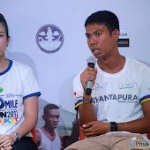 thanyapura-phuket-039.JPG