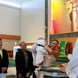 Baptism July 2017 - IMG_0072.JPG