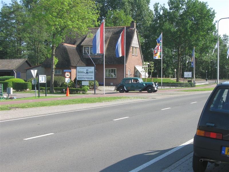 Weekend Emmeloord 2 2011 - image041.jpg