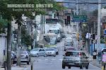 Bairro Magalhães Bastos Rio de Janeiro Fotos Antes das Obras da Transolimpica Fotos Rogério Silva 00043.jpg