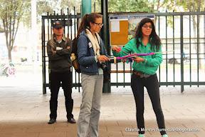 Bianvenida_voluntarios_humedalesbogota-143.jpg