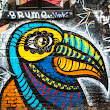 Berlin_2013_Graffiti-02