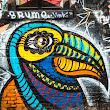 Berlin_2013_Graffiti-02