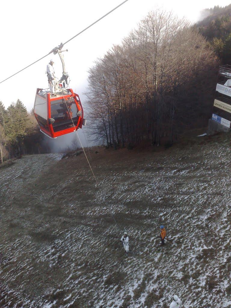 Gondola 2011 - 20112011758.jpg