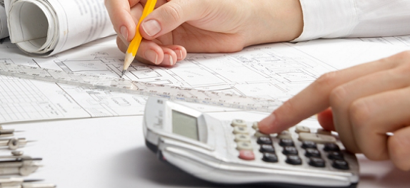 How To Cut Your Business Costs: A Short Guide
