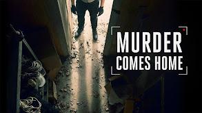 Murder Comes Home thumbnail
