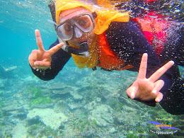 pulau harapan 8-9 nov 2014 diro 27