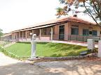 Santosha - Hall