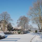 Winterkiekjes Servicetv - Ingezonden%2Bwinterfoto%2527s%2B2011-2012_36.jpg