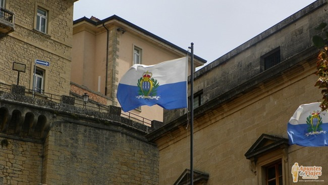 Viajar Visitar San Marino 13