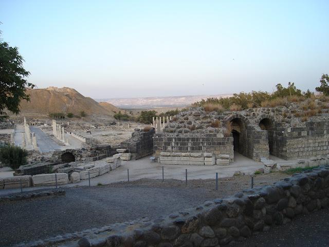 Uma Viagem ao Centro do Mundo...  - Página 3 ISRAEL%252520111