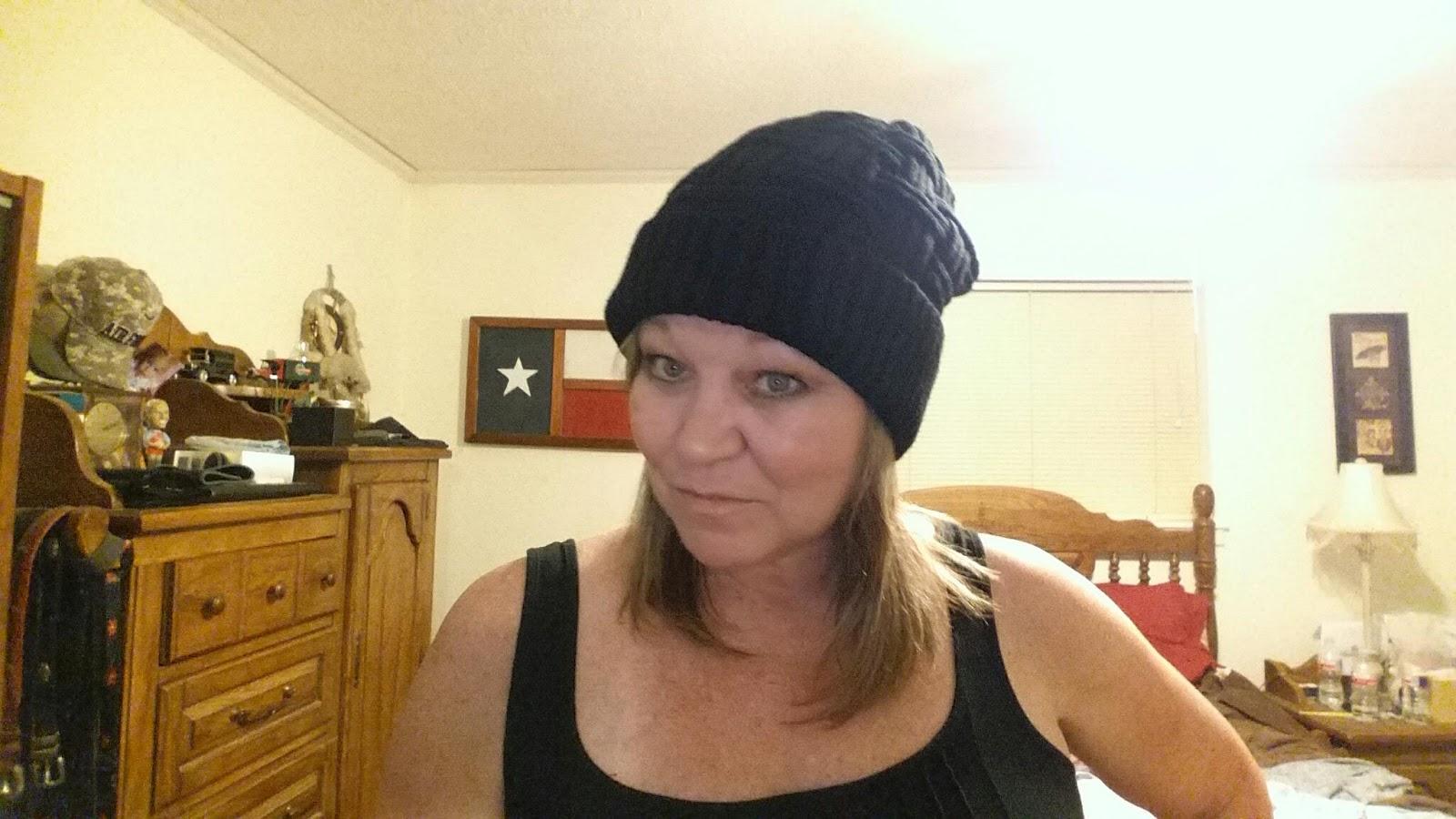 4e24bfdea9e The Review Buzz  Loritta Men s Winter Knitting Skull Cap Wool Warm ...