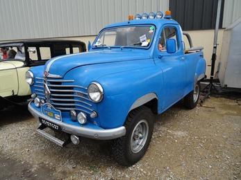 2017.05.14-022 camionnette Renault Colorale