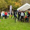 XC-race 2012 - xcrace2012-015.jpg