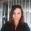 Nathania Cross's profile photo