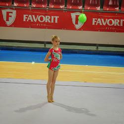 7. GAZELA CUP 2013.