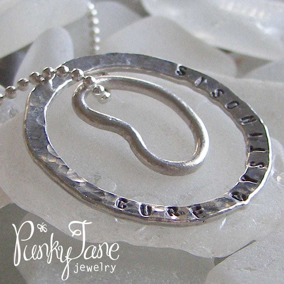 3655ac63d People's love to the Tiffany silver bean necklace is exploding. This simple  but sophisticated Tiffany necklace is becoming part of every woman's  collection ...