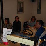 2006Turmwoche - turm06-16.jpg