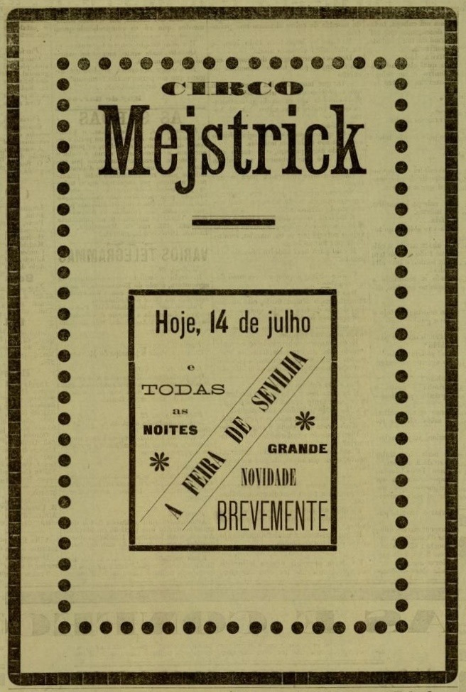 [1905-Circo-Mejstrick-14-075]