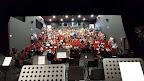 CONCIERTO BANDA SONORA - MUSICA ALS POBLES