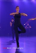 Han Balk Voorster dansdag 2015 avond-4822.jpg