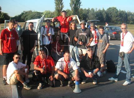 2003-08-01_Lille-Lyon_crew_01_n_cp.jpg