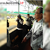 Aksi Massa Guru Honorer Sukabumi Dimata PD PGRI Jabar Endang Jakatela