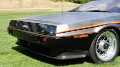 DeLorean Talk - Mark Woudsma - DSC04382 %28Medium%29-wm.jpg