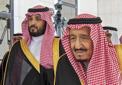 Arábia Saudita fracassa na tentativa de ingressar no Conselho de Direitos Humanos da ONU
